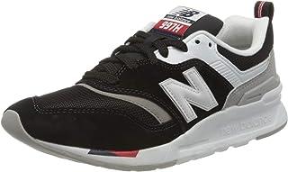 New Balance 997h M, Zapatillas Mujer