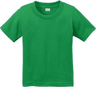 infant blank t shirts