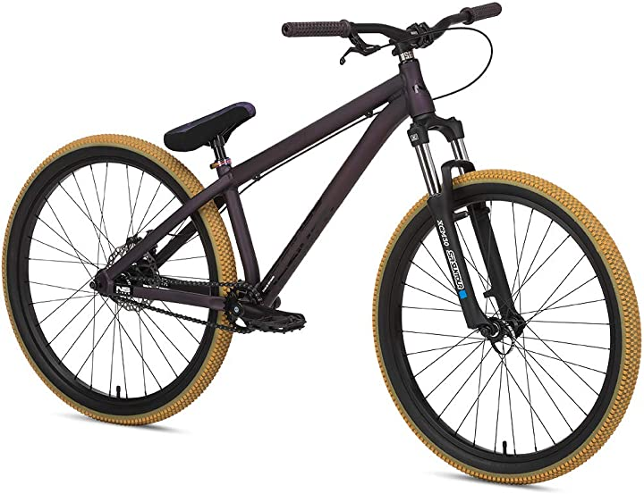 Dirt bike ns bici zircus BI-NSB-6045