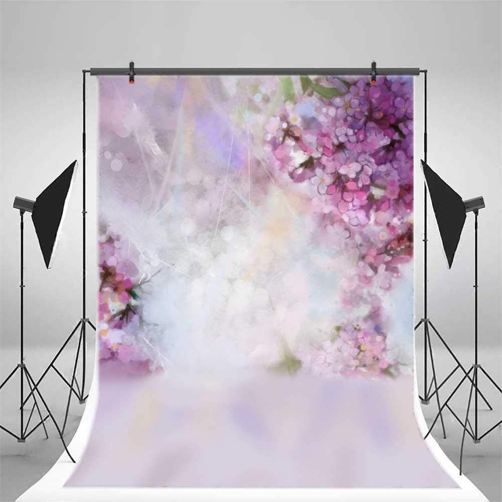 Color : Multi-Colored, Size : 210150CM Mall Fun Photo Studio Background Photography Backdrop Birthday Party Props for Children Pets Internet Celebrity #269