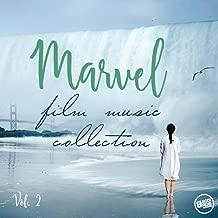 Best film la matassa Reviews