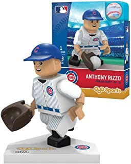 Amazon.com  MLB - Bobbleheads   Toys   Game Room  Sports   Outdoors 61302a9efe30