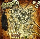 Songtext Von Omnia Toys In The Attic Lyrics