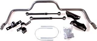 Hellwig 7714 Rear Sway Bar for Ford 250/350