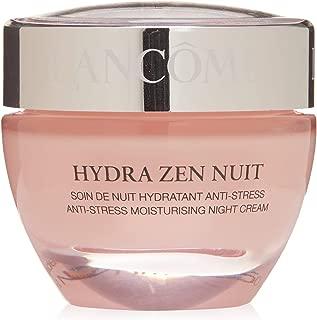Hydra Zen Neurocalm Soothing Recharging Night Cream 50ml/1.7oz