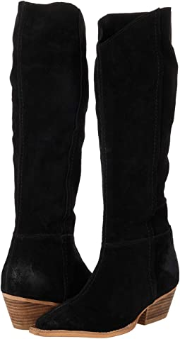 Sway Low Slouch Boot