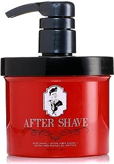 johnny b shave cream