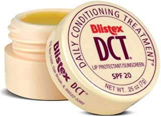 Best blistex conditioning lip balm Reviews