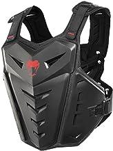 Suchergebnis Auf Für Brustpanzer Motocross Kinder