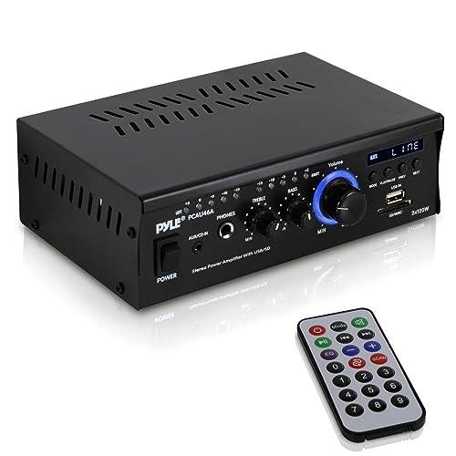 House Amp: Amazon com