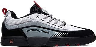 Men's Legacy 98 Slim Skate Shoe