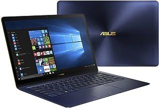 UX3490UAR-85501TB ロイヤルブルー ZenBook 3 Deluxe UX3490UAR