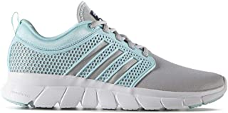 : adidas neo 36 Chaussures femme Chaussures