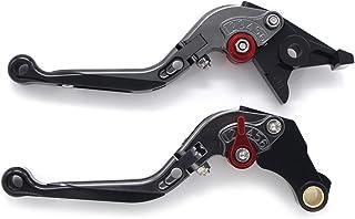 Suchergebnis Auf Für Ktm Smc 690 Motorräder Ersatzteile Zubehör Auto Motorrad