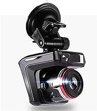 """$86 » YXYX GPS Radar Locator Speed Direction Time 1200W WDR 2.3"""" Car DVR Radar Detector 2 in 1 Car-Detector Camera Full HD 1080P..."""