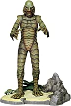 Universal Monsters Creature from The Black Lagoon 1:8 Scale Model Kit