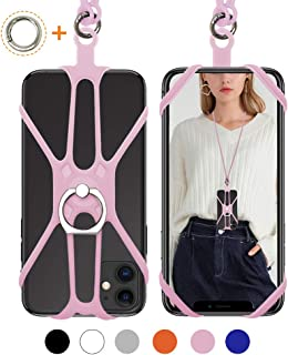 Best cell phone cases pink Reviews
