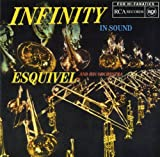 Infinity in Sound 1
