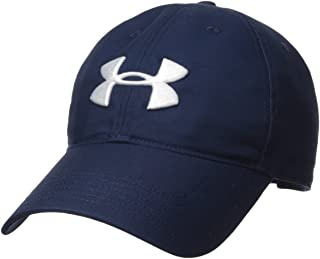 Best under armour chino relaxed team cap Reviews