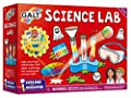 Galt Toys Science Lab Kit from James Galt & Company Ltd