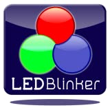 LED Blinker Notifications Pro - AoD-Manage your lights