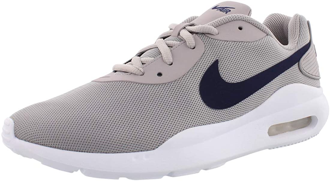 Nike Women's 爆売り Air 信託 Oketo Sneaker Max