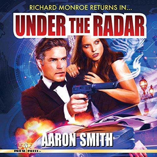 Under the Radar Titelbild