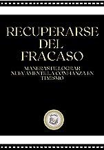 RECUPERARSE DEL FRACASO