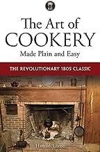 Best hannah glasse cookbook Reviews