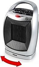 Tristar KA5038portátil–Calefactor de cerámica