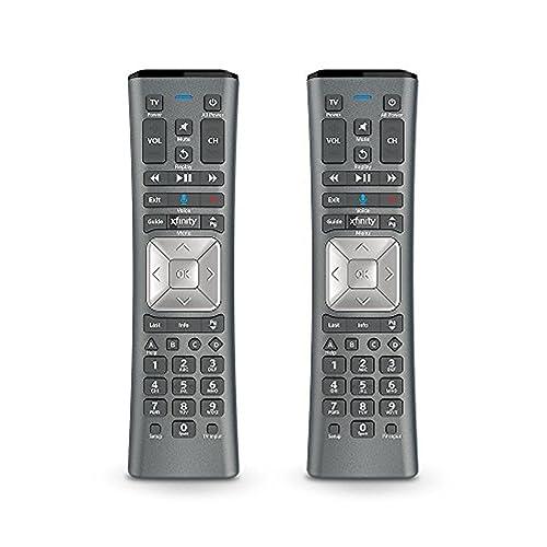 Xfinity Box: Amazon com