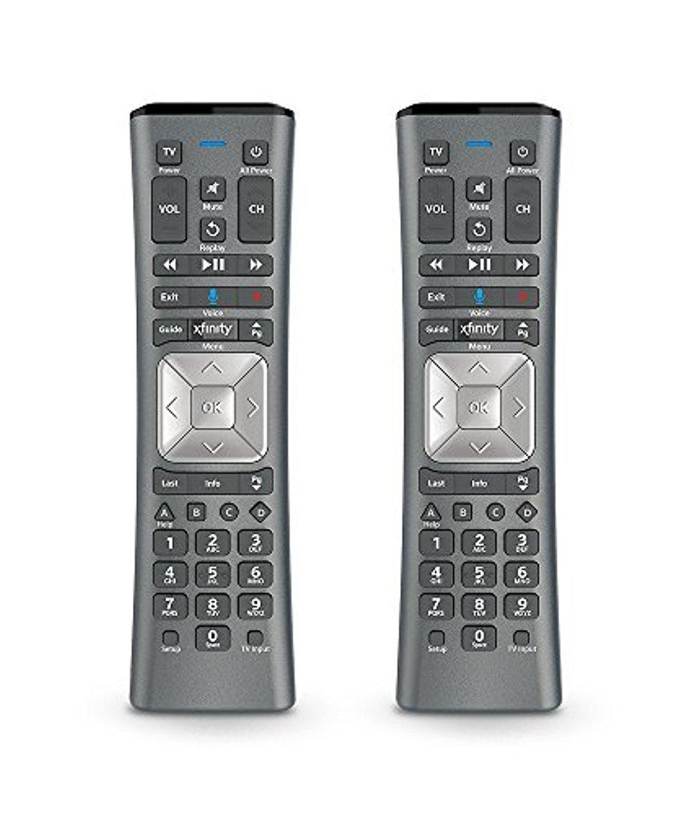 Reset Comcast Cable Box Rng110: Xfinity Box: Amazon.comrh:amazon.com,Design