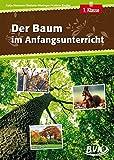 Der Baum im Anfangsunterricht - Katja Niemann