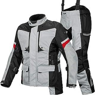 Suchergebnis Auf Für Hosen Über 500 Eur Hosen Schutzkleidung Auto Motorrad