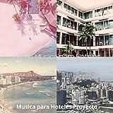 Hoteles de Lujo, Global