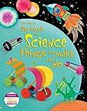 Big Book of Science Things to Make and Do by Leonie Pratt (2015-09-01) - Leonie Pratt