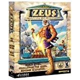 Zeus: Master of Olympus - PC by Vivendi Universal [並行輸入品]