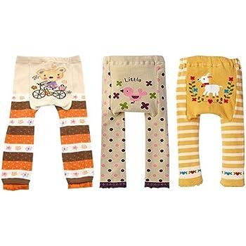 Wrapables Baby /& Toddler Leggings