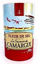 camargue fleur de sel