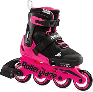 Rollerblade-Microblade-G