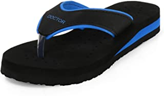 DOCTOR EXTRA SOFT Women's Ortho Slippers