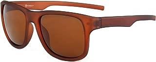 Best womens brown sunglasses Reviews