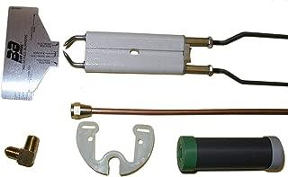 Wayne Oil Burner Electrode Tune Up Kit Fits Blue Angel HS PLUS 14200-002 100989-061 100386 13276 14452 13494