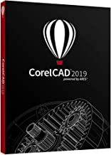 cad software 2014