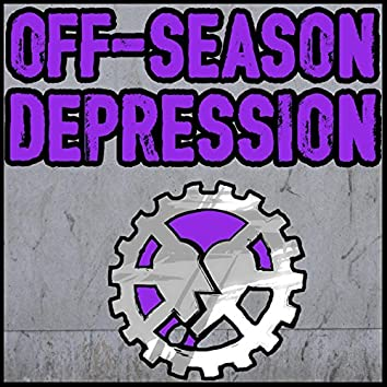 Off-Season Depression