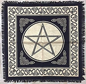 Altar Cloth 1818 inches/18by18 inches/18x18 inches