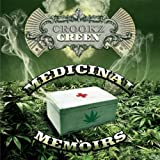 We Trippy (Roll the Weed) [feat. Zoo Gang] [Explicit]