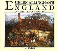 Helen Allingham's England, an idyllic view of rural life
