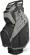 Sun Mountain 2020 C-130 Golf Cart Bag