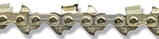 Oregon Chain 72rd072 Ripping Chain for Saw Mills Using Chain Saws Style Chain Fits 20